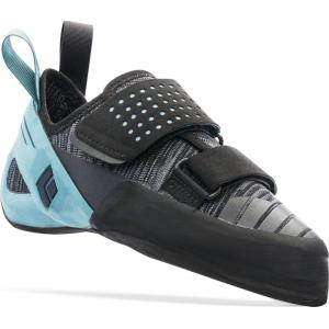 Black Diamond Men's Zone Lv Climbing Shoes