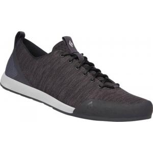 Black Diamond Men's Circuit Shoes