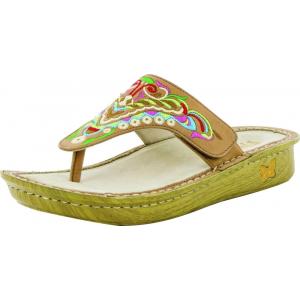 Alegria Shoes Women's Vanessa