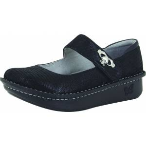 Alegria Shoes Women's Paloma