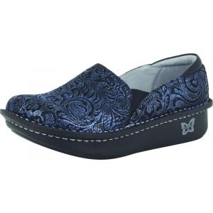 Alegria Shoes Women's Debra