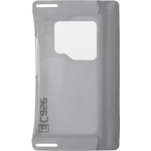 Sealline iSeries iPhone Grey