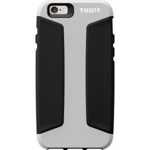 Thule Atmos X5 iPhone 6/6s White/Dark Shadow