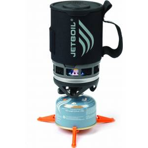 Jetboil Zip Portable Cooking System