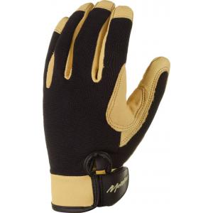 Metolius Sport Glove