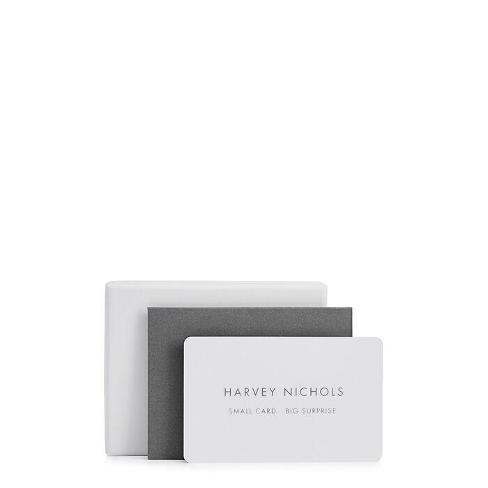 Harvey Nichols Gift Card £1000
