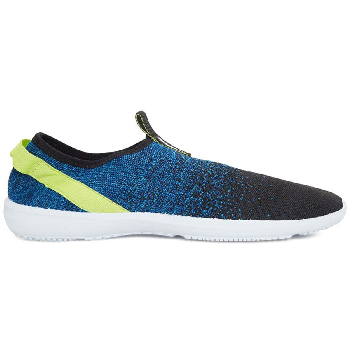 Speedo Surf Knit Pro Shoes for Men