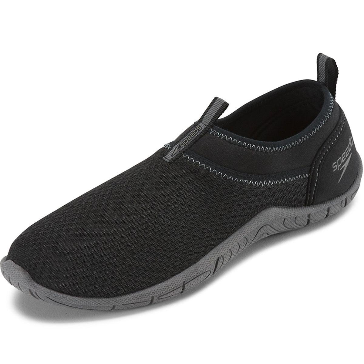 Speedo Men's Tidal Cruiser Water Shoes