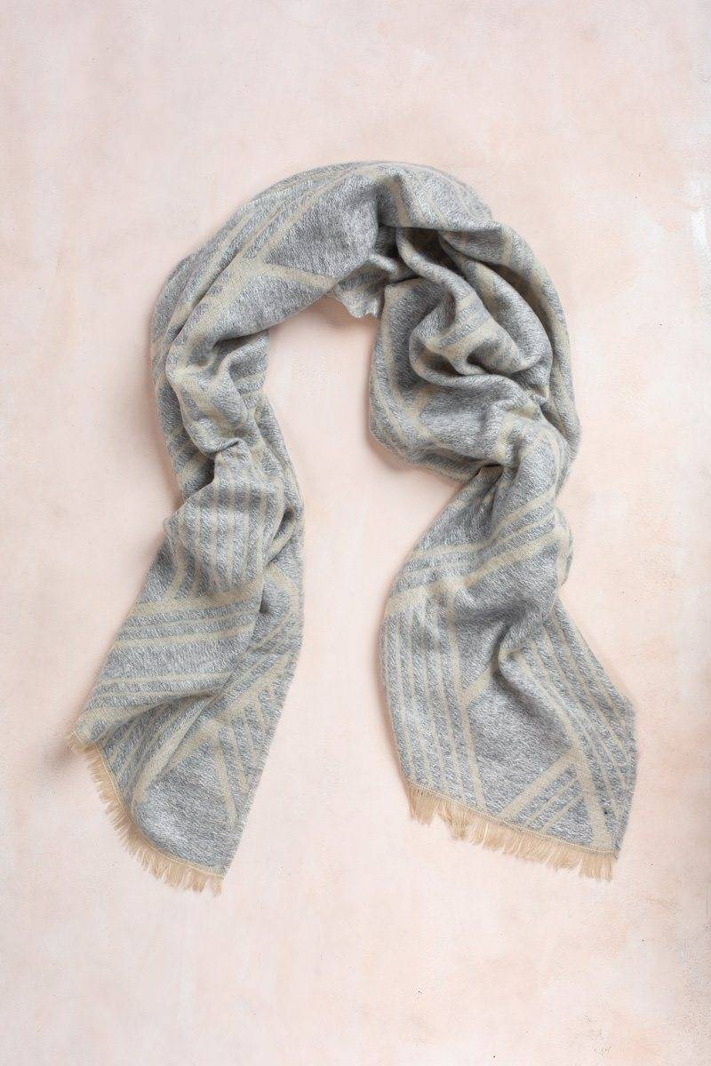 Joia Colleen Scarf