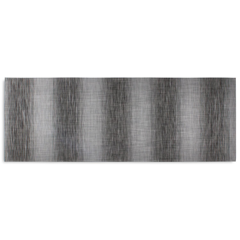 Chilewich Shade Floor Mat
