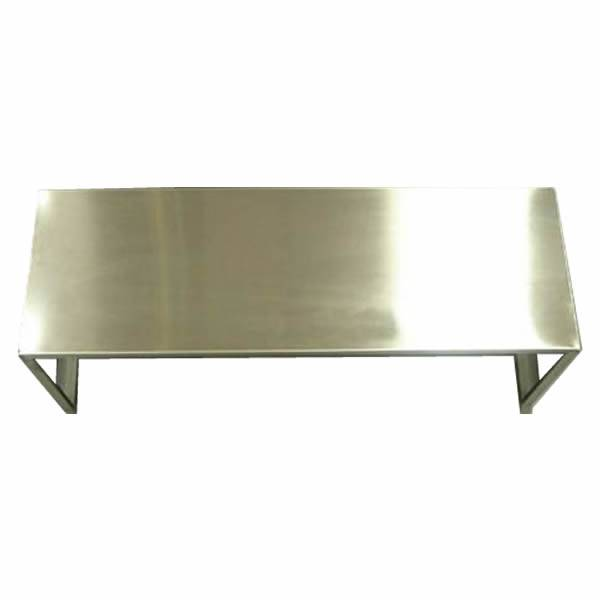 "Bull Outdoor Products Bull Outdoor Duct Cover for Vent Hood - 36""W x 12""D x 24""H"