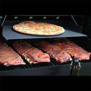Louisiana Grills  Universal Upper Cooking Rack