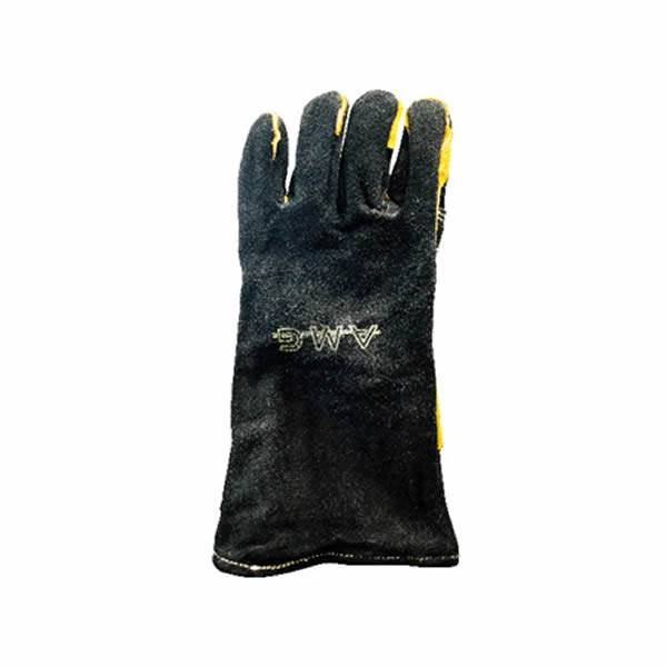 American Made Grills American Muscle Grill Cooking Gloves