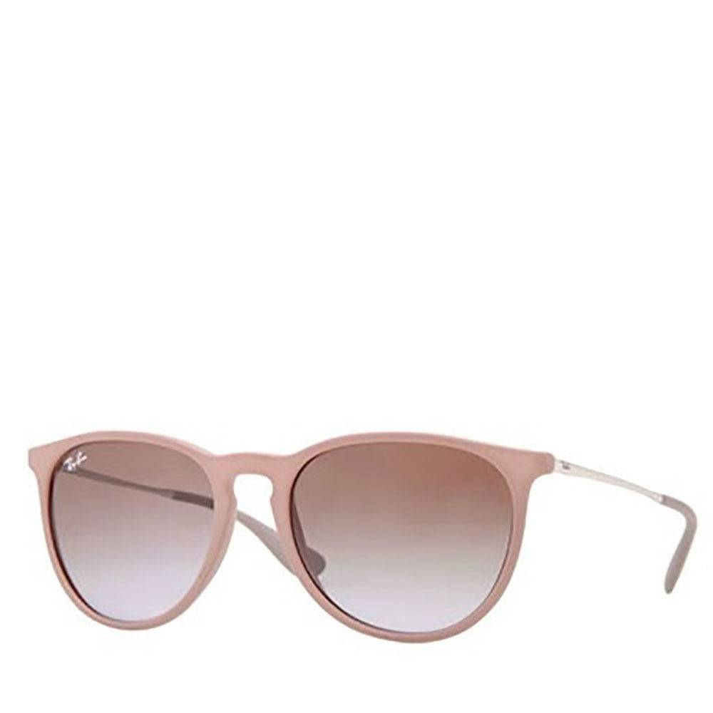 Ray-Ban Erika Sand Sunglasses Tan Misc Accessories No Size