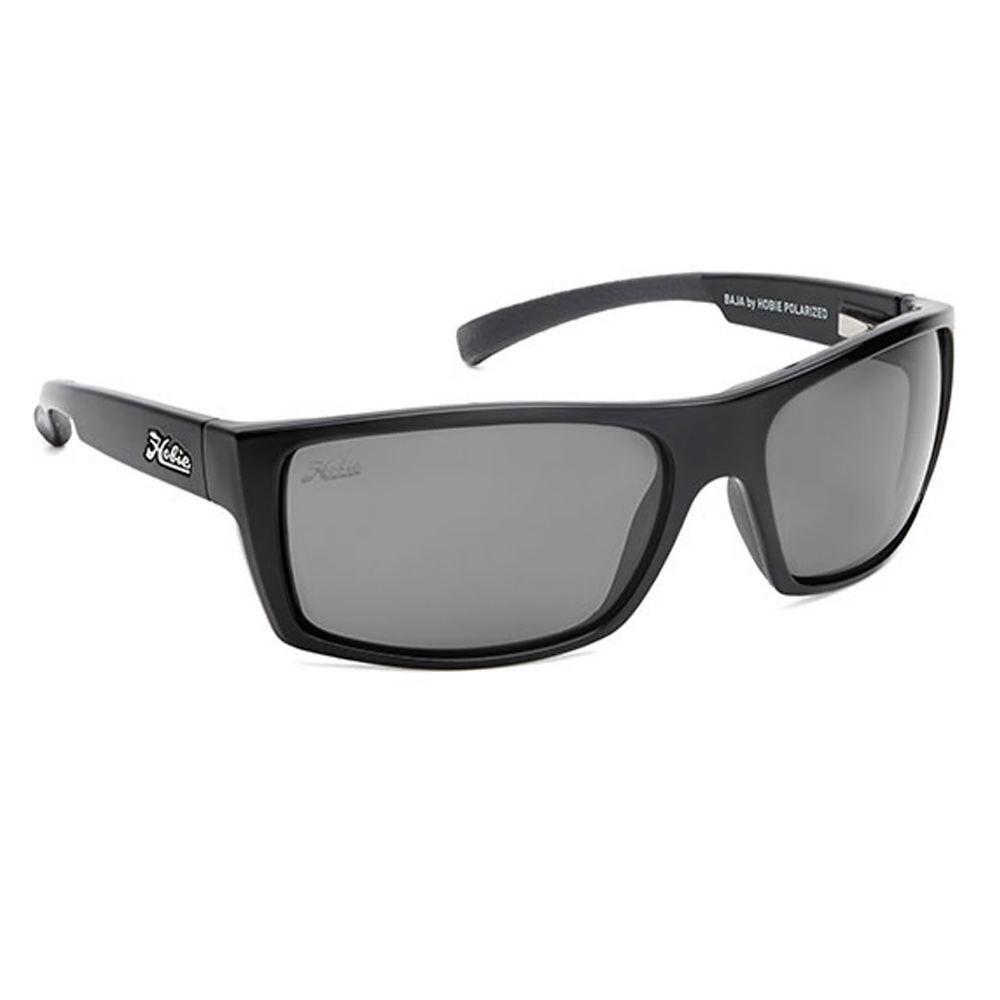 Hobie Baja Sunglasses Black Misc Accessories No Size
