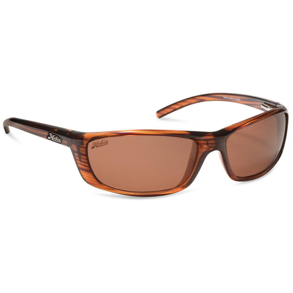 Hobie Cabo Sunglasses Brown Misc Accessories No Size
