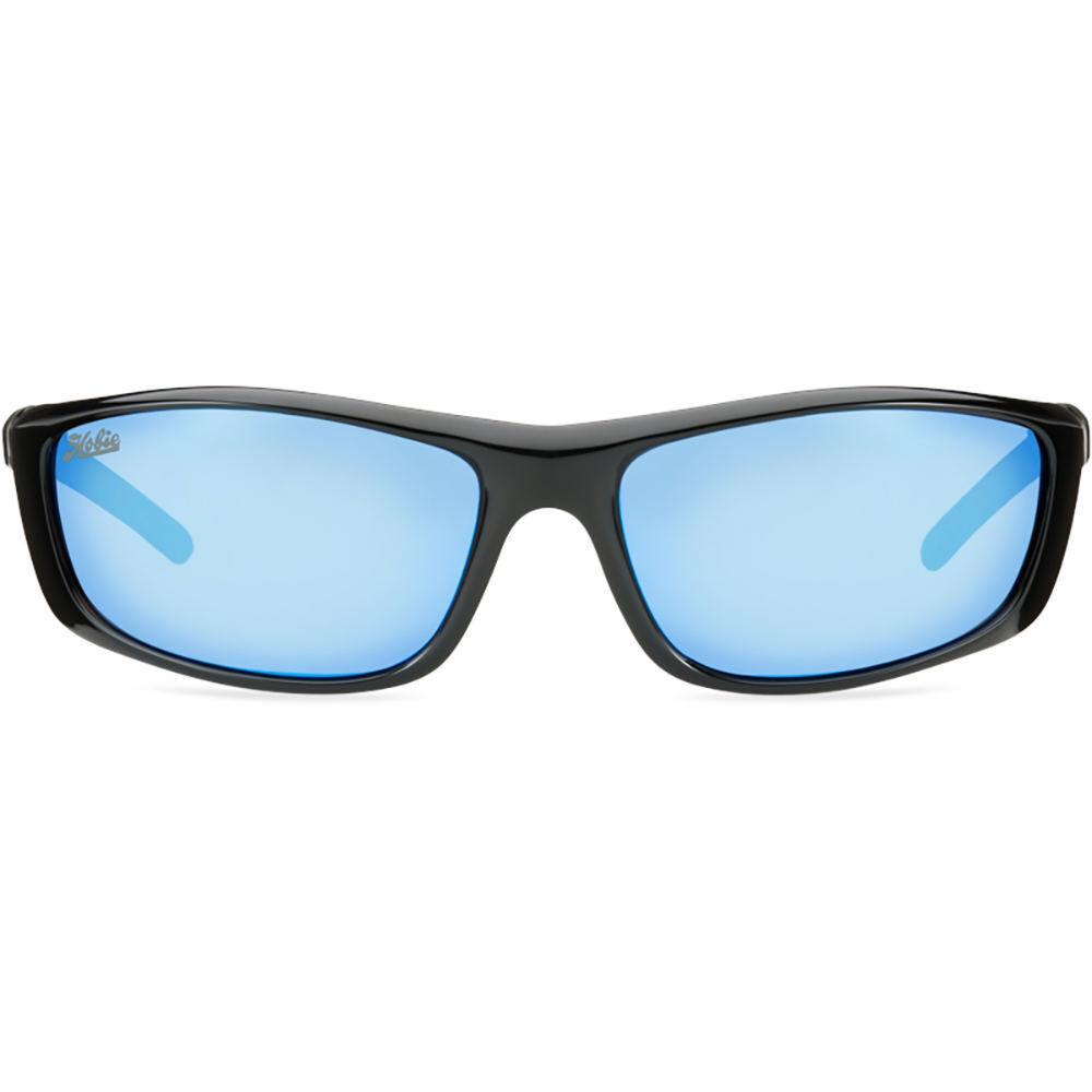 Hobie Cabo Sunglasses Black Misc Accessories No Size