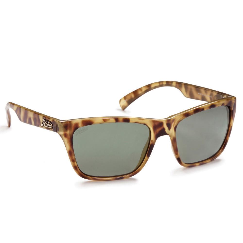 Hobie Woody Sunglasses Multi Misc Accessories No Size
