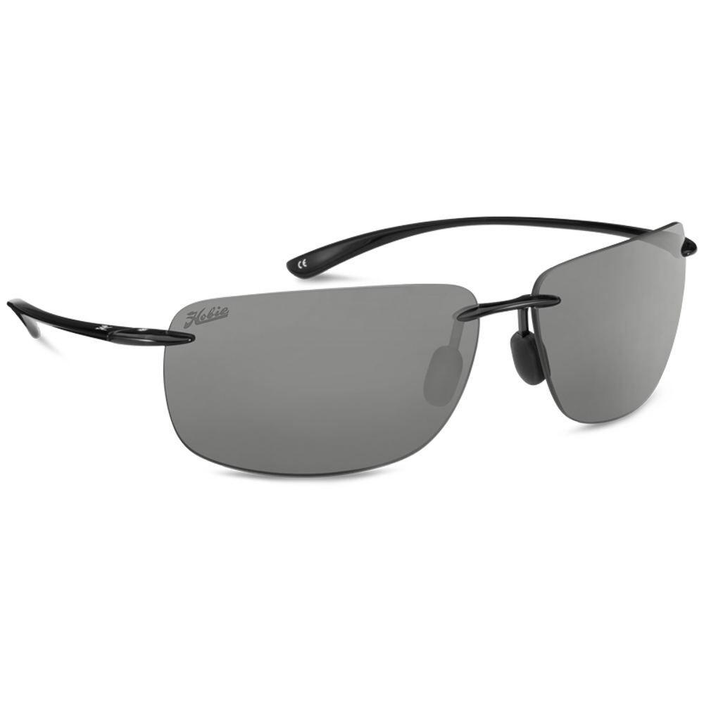 Hobie Rips Sunglasses Black Misc Accessories No Size