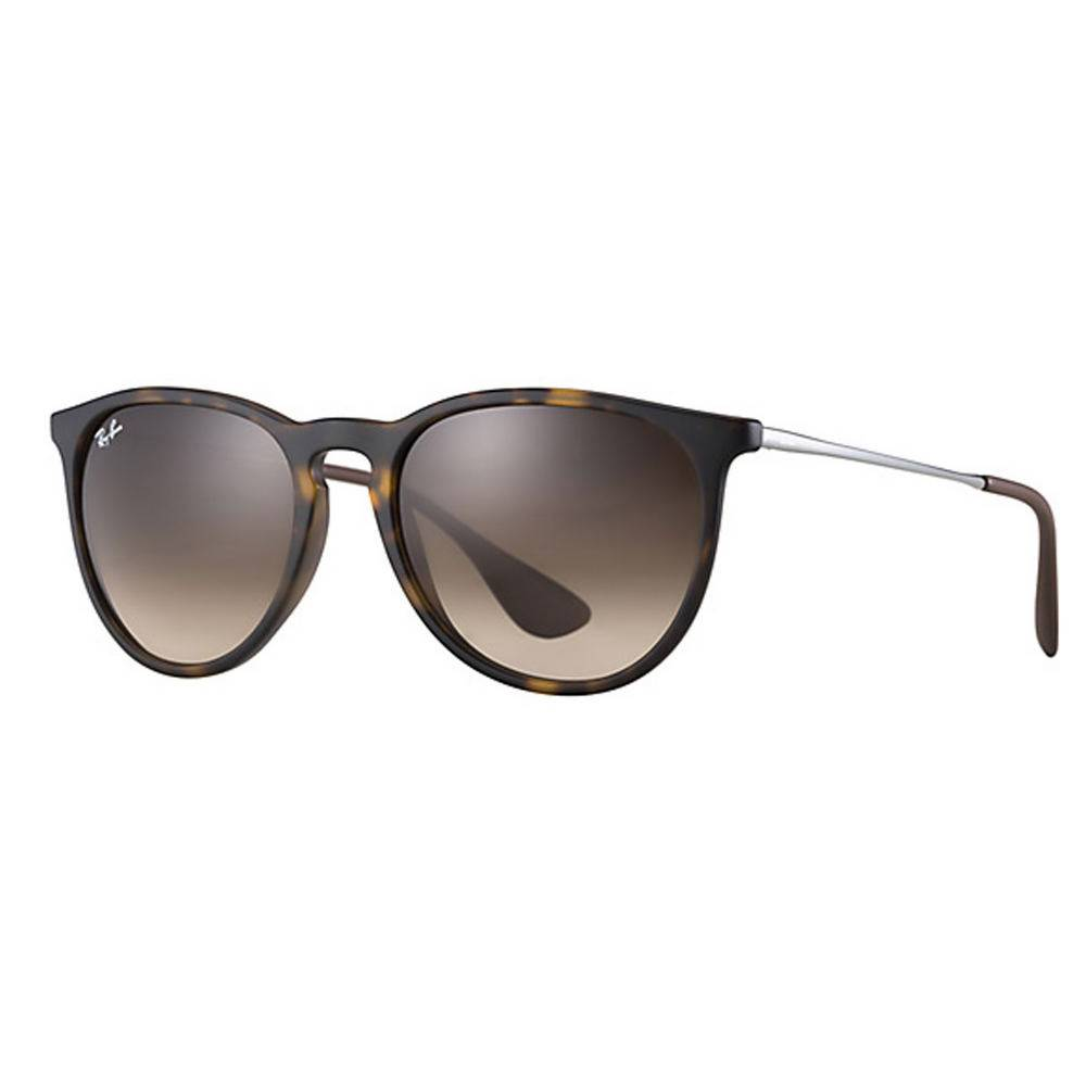 Ray-Ban Erika Sunglasses Women's Multi Misc Accessories No Size