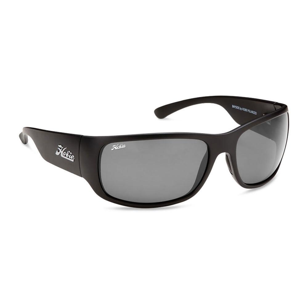 Hobie Bayside Sunglasses Black Misc Accessories No Size