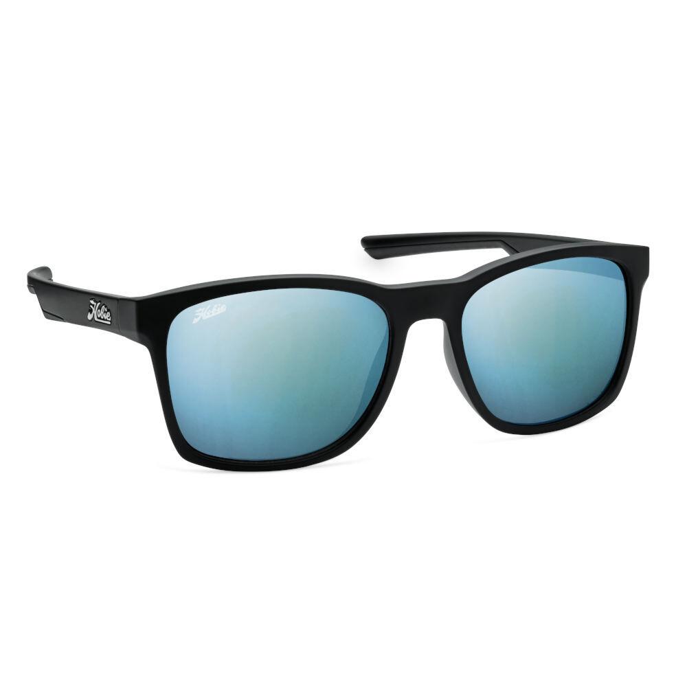 Hobie Sandcut Sunglasses Black Misc Accessories No Size