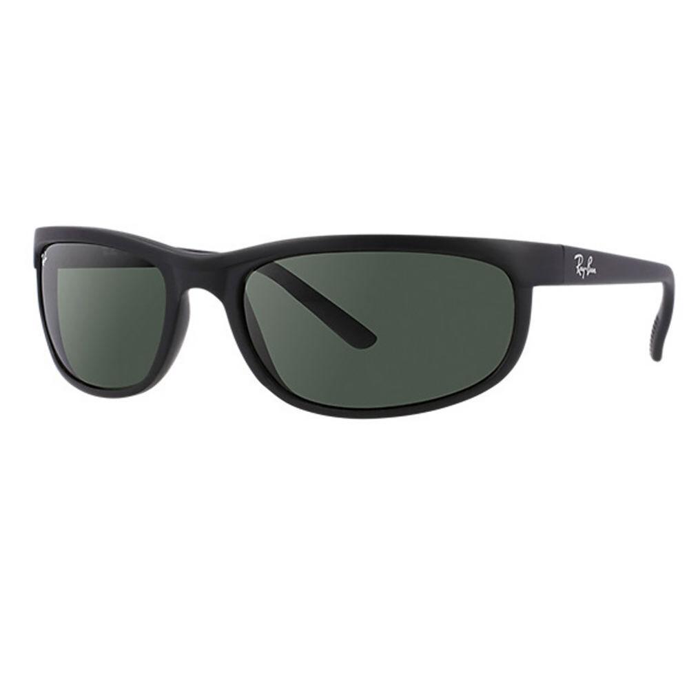 Ray-Ban Predator 2 Sunglasses Black Misc Accessories No Size