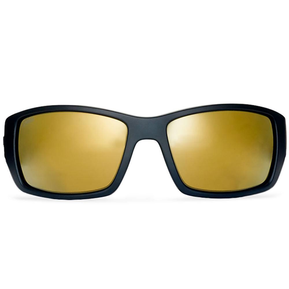 Hobie Everglade Sunglasses Black Misc Accessories No Size