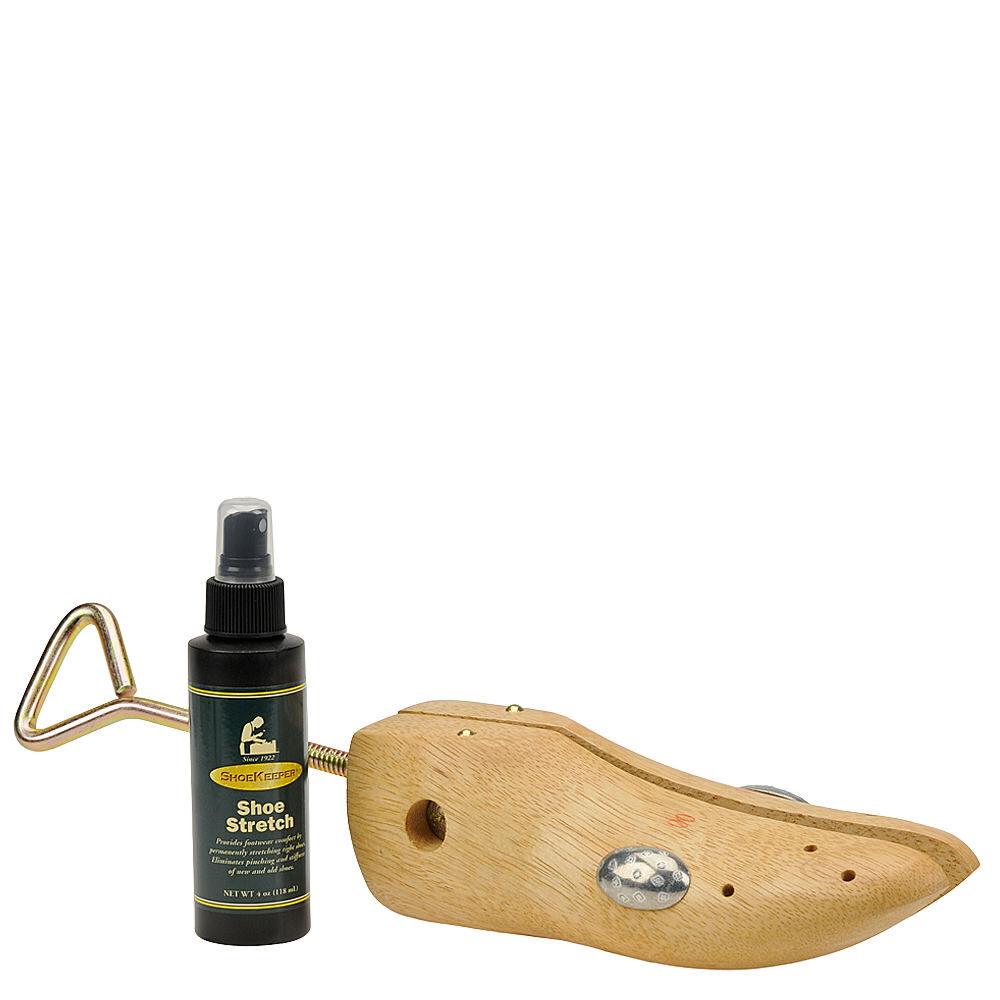 Other Shoekeeper Men's Shoe Stretcher & Spray Other Footwear Accessories M