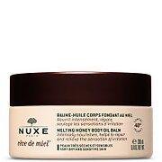 NUXE Reve de Miel Body Oil Balm 200ml