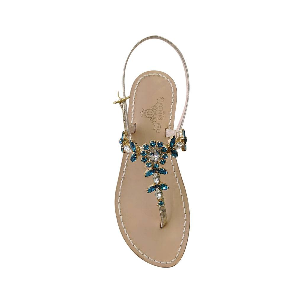 Dea Sandals Marina Grande -Female