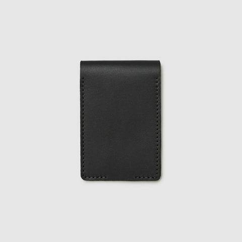 ANSON CALDER Bifold or Business Card Wallet