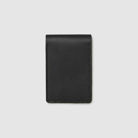 ANSON CALDER Bifold or Business Card Wallet
