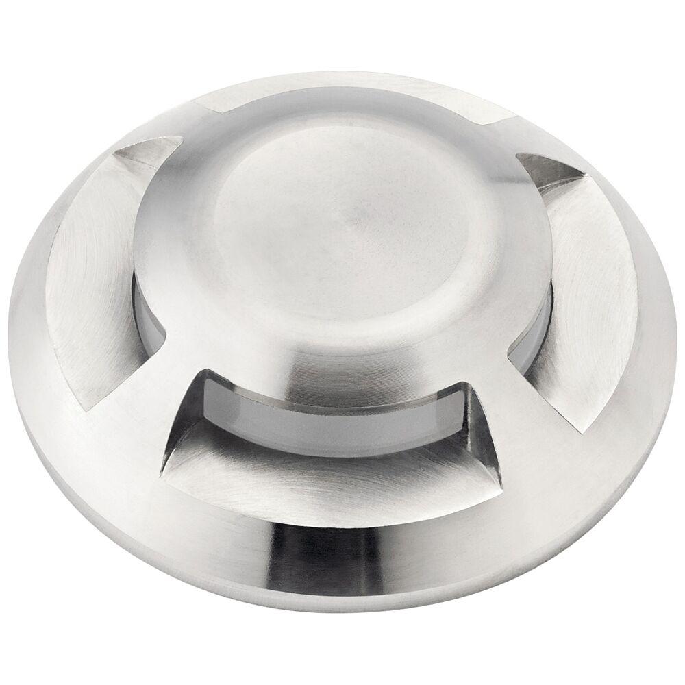 Kichler Mini All-Purpose Steel 4-Way Recessed Landscape Accessory - Style # 76E79