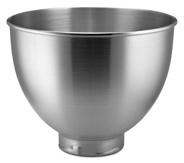 KitchenAid Bowl For Tilt Head Stand Mixer (Fits Model K45)