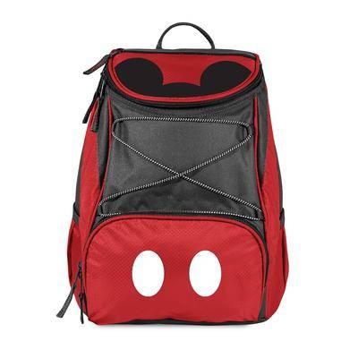 Disney Mickey Mouse Cooler Backpack - Official shopDisney