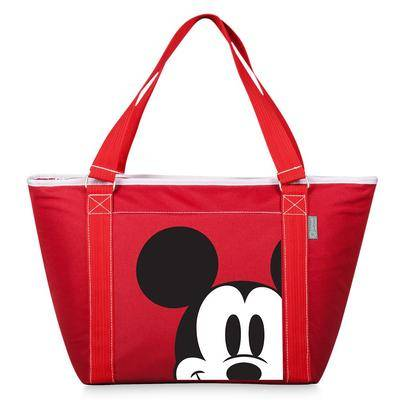 Disney Mickey Mouse Cooler Tote - Official shopDisney