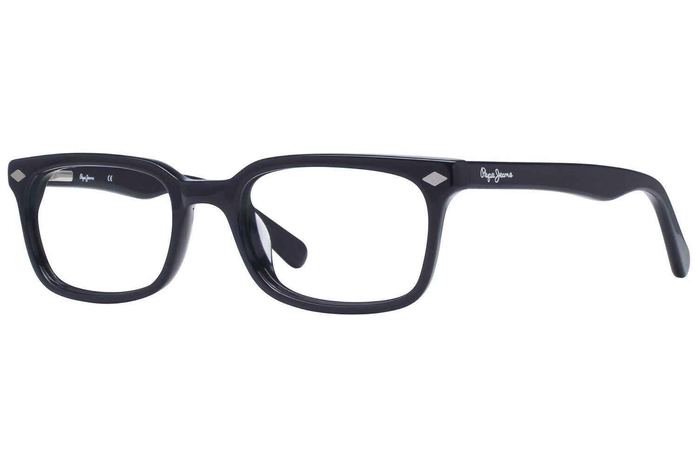Pepe Jeans Kids PJ4019 Prescription Eyeglasses