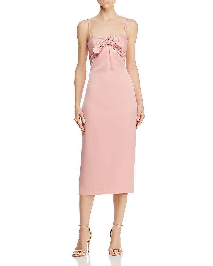 Rachel Zoe Marla Dress - Tulip (Size 8)