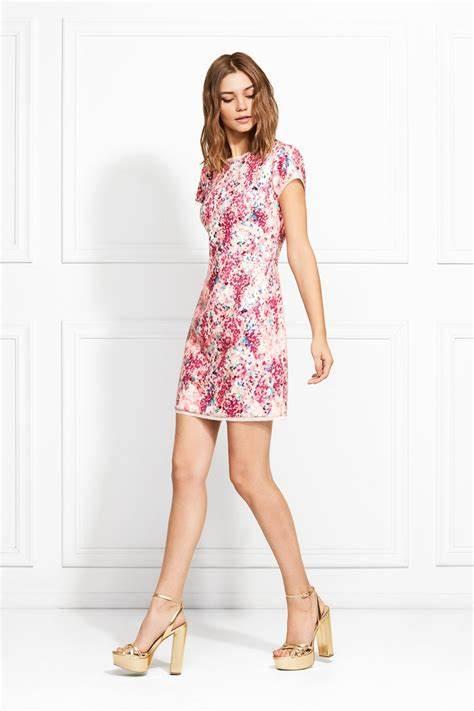 Rachel Zoe Lili Dress - Multi (Size 0)