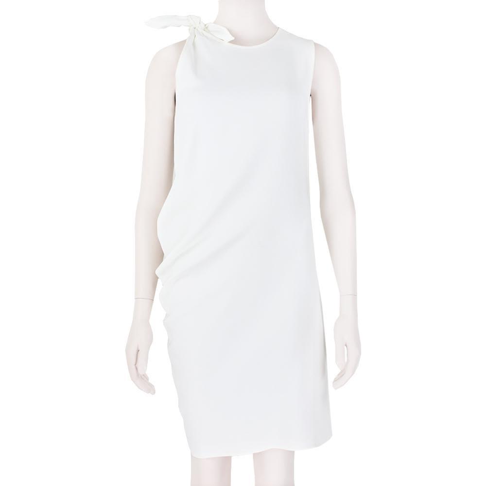 Renascence Acne Studios Dress (IT40 / UK8 / FR36 / US4)