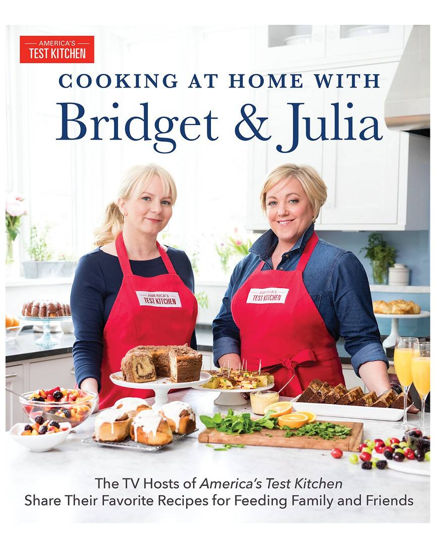 Penguin Random House Cooking At Home   - Size: NoSize