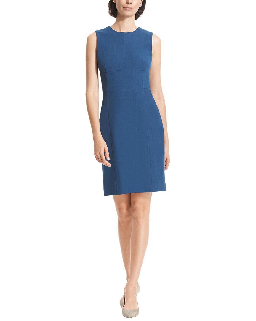 M.M.LaFleur Shirley Dress   - Size: 8