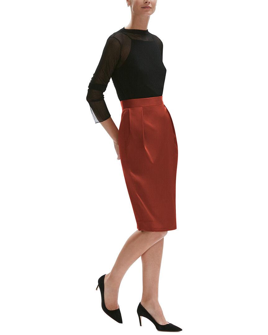 M.M.LaFleur Skirt   - Size: 12