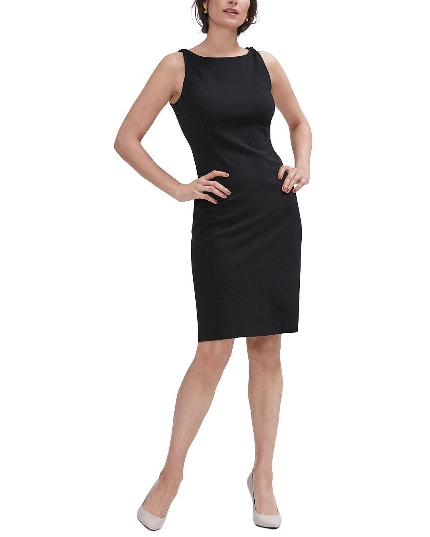 M.M.LaFleur Victoria Dress   - Size: 12