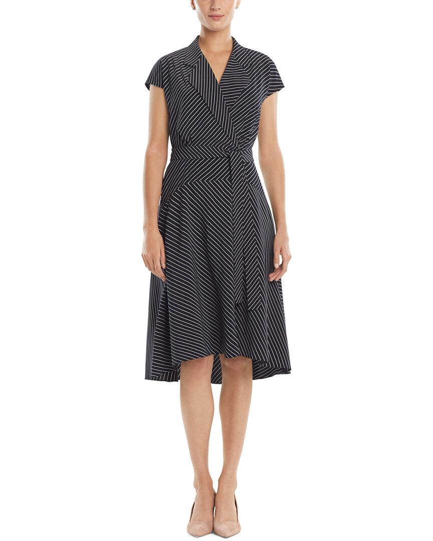M.M.LaFleur Mini Dress   - Size: 4