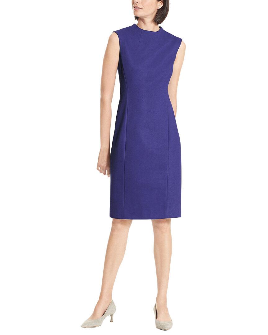 M.M.LaFleur Greenlay Dress   - Size: 10