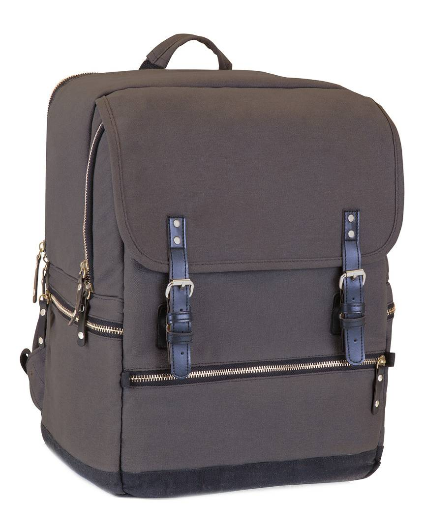 Legacy Bar-Back Pack   - Size: NoSize