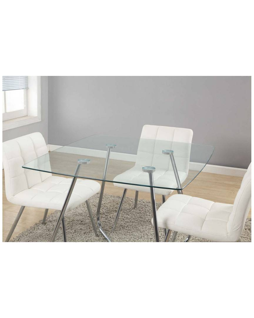 Monarch Dining Table   - Size: NoSize