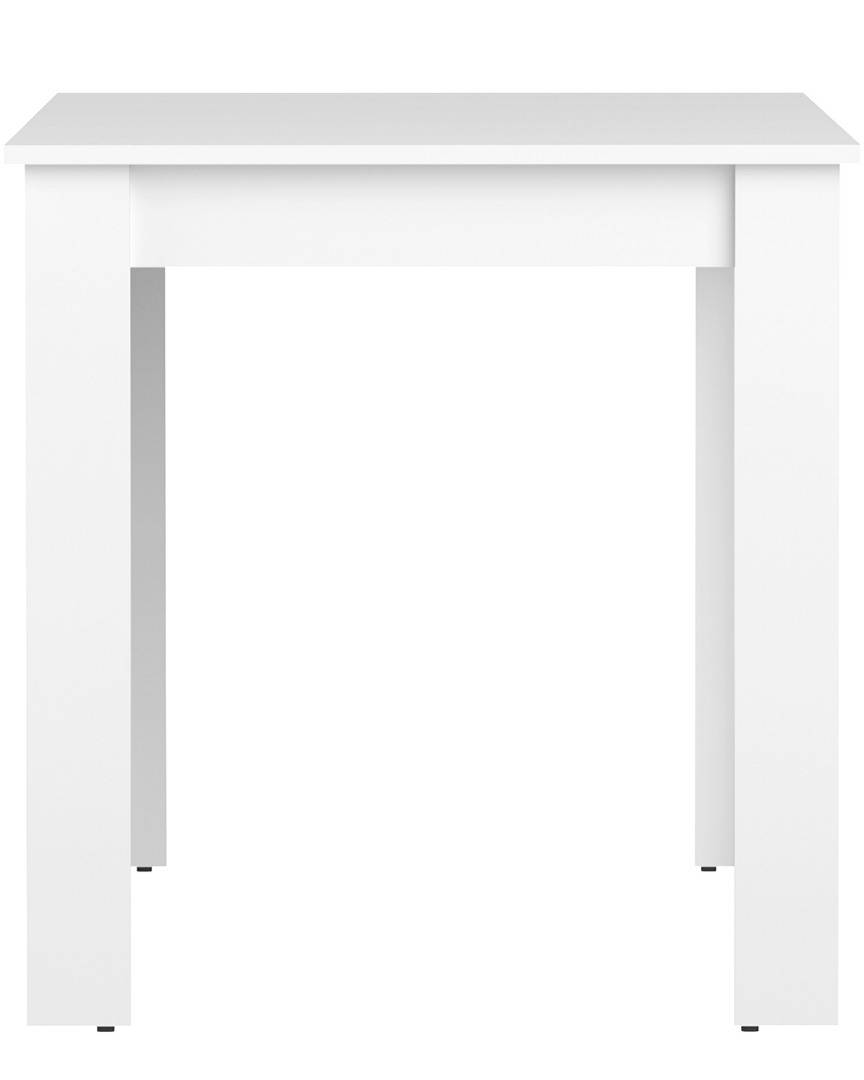 TemaHome Nice Dining Table   - Size: NoSize